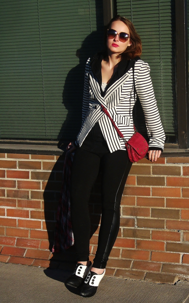 the beetlejuice blazer on citystylecountrysmile.com