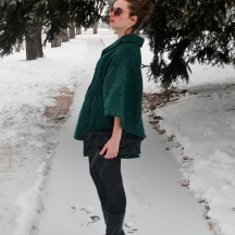 inspired by frassy, style, blog, blogger, envelope clutch, heels, sock bun, steve madden, liquid leggings