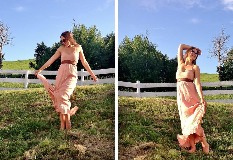 hippy girl (2)